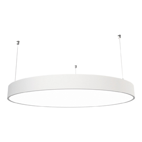 Light Collection 2019 2020 Performance In Lighting
