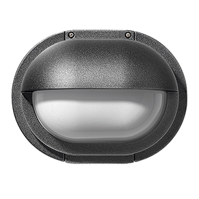 "MAGICLICK OVAL SHADE H [8.27""]"
