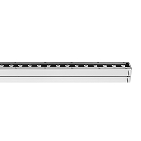 "STRIP SQUARE LED 1284  [50.55""]"