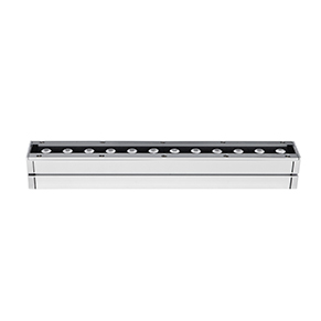 "STRIP SQUARE LED 528  [20.79""]"