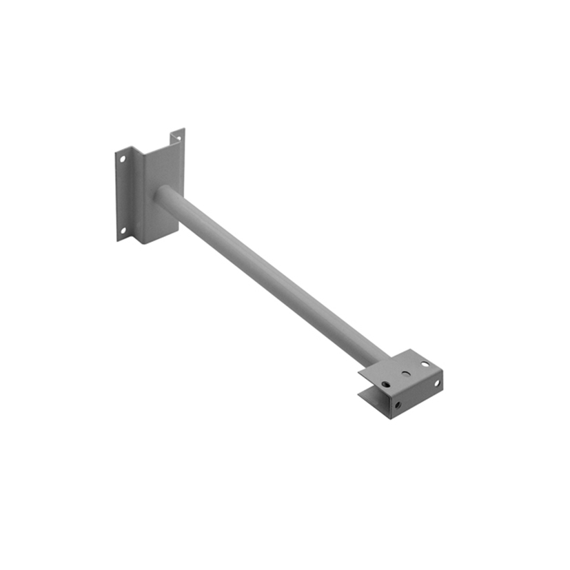 "Wall support 500 mm/19.69"" GUELL 1/2"