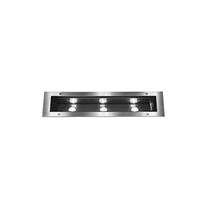 "WAYLIGHT 420 LED  [16.54""]"