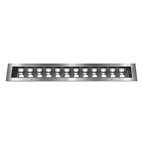 "WAYLIGHT 650 LED  [25.59""]"