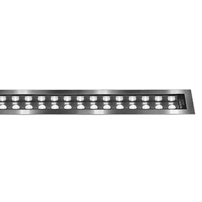 "WAYLIGHT 1250 LED  [49.21""]"