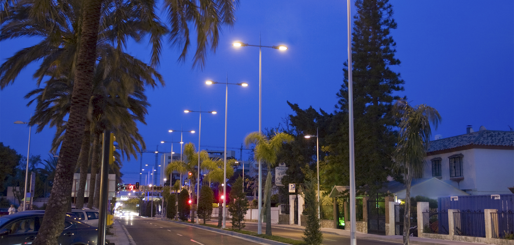 & Performance in Lighting - luminaire manufacturing company azcodes.com