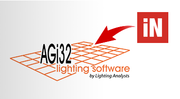 Performance in Lighting joins AGi32