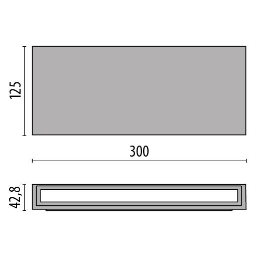 Brochures software specifications  Zumtobel
