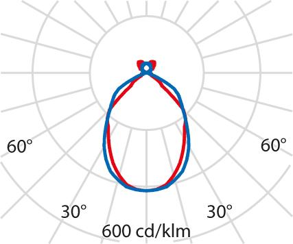 Husky Wiring besides Wiring Diagram Reversible Motor additionally Ceiling Fan Light Pull Switch Wiring Diagram furthermore Wiring Diagram For Extractor Fan as well Hunter Fan Replacement Switch Wiring. on wiring diagram bathroom extractor fan