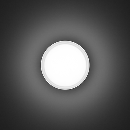 Drop 28 Led 16w Smd 4000k Bia Performance In Lighting