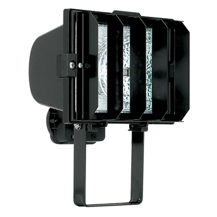 Spider 511 Ii 80 500w Hal Performance In Lighting